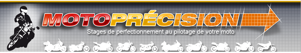 Motoprecision.ca