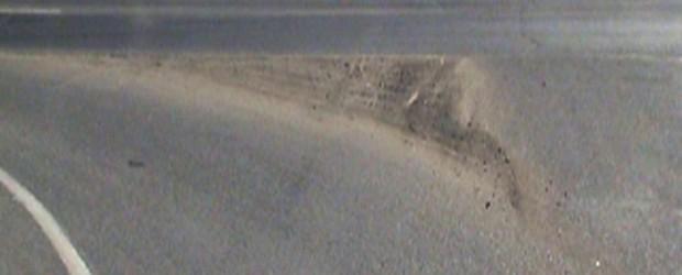 C'est bien connu, l'un des dangers les plus connus, à motocyclette, est le fameux gravier. En effet, cet abrasif, très utilisé en hiver pour augmenter la friction entre les pneus […]